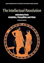 The Intellectual Revolution (Reading Greek)