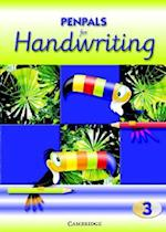 Penpals for Handwriting Year 3 Big Book (Penpals for Handwriting)