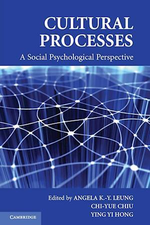 Cultural Processes