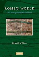 Rome's World