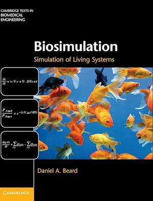 Biosimulation