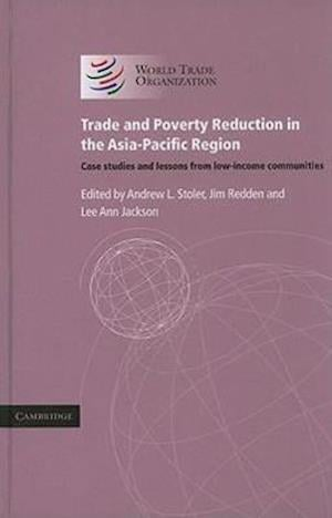 Trade and Poverty Reduction in the Asia-Pacific Region
