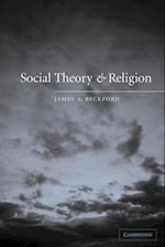 Social Theory and Religion