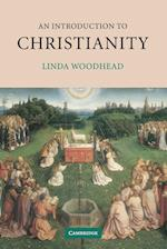 An Introduction to Christianity (INTRODUCTION TO RELIGION)