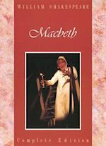 Macbeth (Student Shakespeare S)