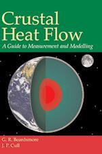 Crustal Heat Flow