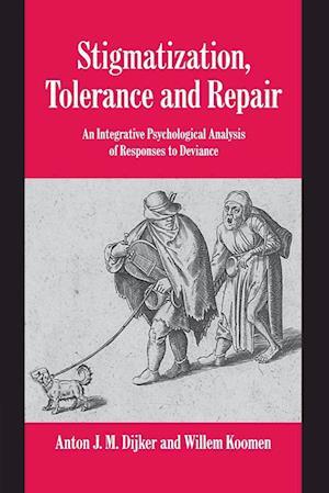 Stigmatization, Tolerance and Repair