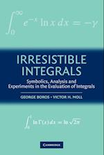 Irresistible Integrals