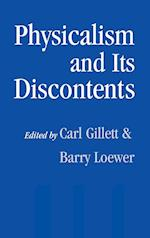 Physicalism and Its Discontents af Barry Loewer, Carl Gillett