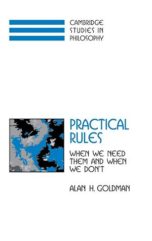 Practical Rules