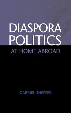 Diaspora Politics