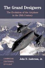The Grand Designers (Cambridge Centennial of Flight)