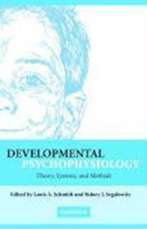 Developmental Psychophysiology