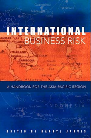 International Business Risk