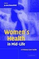 Women's Health in Mid-Life