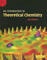 An Introduction to Theoretical Chemistry