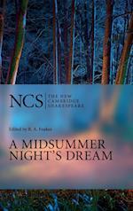 NCS: Midsummer Night Dream 2ed