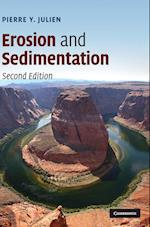Erosion and Sedimentation