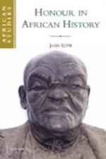 Honour in African History