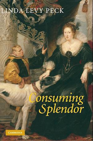 Consuming Splendor