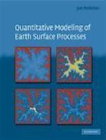 Quantitative Modeling of Earth Surface Processes
