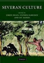 Severan Culture af Simon Swain, Stephen Harrison, Jas Elsner