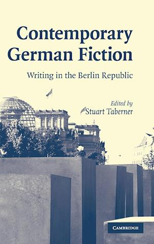 Contemporary German Fiction