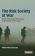 The Risk Society at War