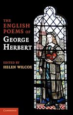 The English Poems of George Herbert af George Herbert, Helen Wilcox