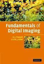 Fundamentals of Digital Imaging