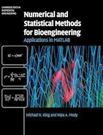 Numerical and Statistical Methods for Bioengineering