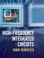High-Frequency Integrated Circuits (The Cambridge Rf and Microwave Engineering Series)