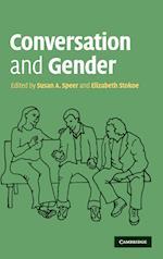 Conversation and Gender