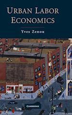 Urban Labor Economics