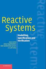 Reactive Systems: Modelling, Specification and Verification