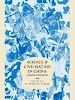 Science and Civilisation in China: Volume 5, Chemistry and Chemical Technology, Part 11, Ferrous Metallurgy (Science and Civilisation in China)