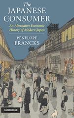 The Japanese Consumer