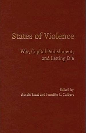 States of Violence