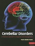 Cerebellar Disorders