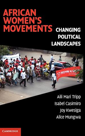 African Women's Movements