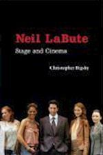 Neil LaBute (Cambridge Studies in Modern Theatre)