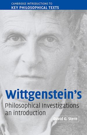 Wittgenstein's Philosophical Investigations