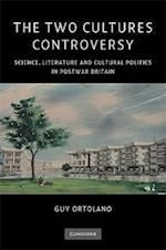 The Two Cultures Controversy