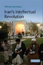 Iran's Intellectual Revolution af Mehran Kamrava