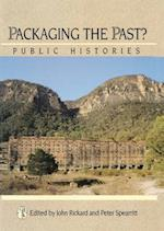 Packaging the Past? af John Rickard