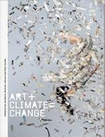 Art+climate=change