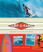 Surf-O-Rama
