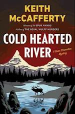 Cold Hearted River (Sean Stranahan Mysteries)