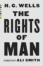 The Rights of Man (Vintage Classics)
