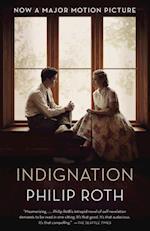 Indignation (Vintage International)